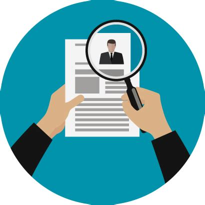 Top 5 Resume Writing Services 2019 - Google Sites
