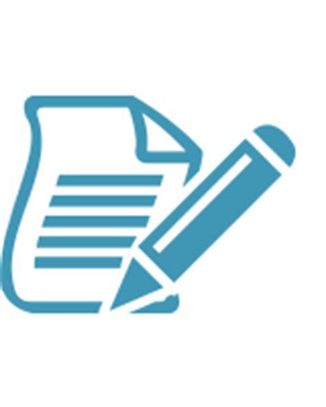 Chicago resume writer reviews